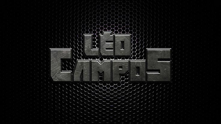 Léo Campoos