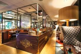 griffins steakhouse - Google Search