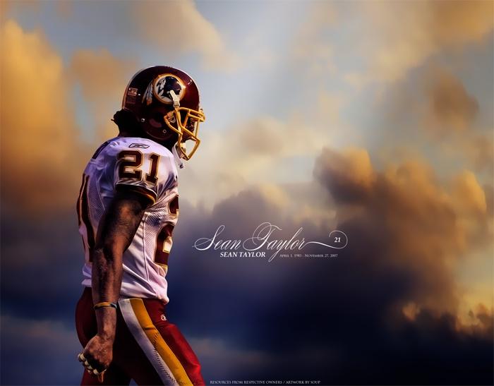 1000+ Images About Washington Redskins On Pinterest