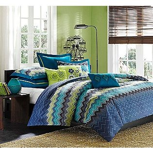 24 best images about alexis room on pinterest aqua for 12x16 master bedroom