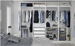 Camere da Letto IKEA per sognare a occhi aperti - IKEA