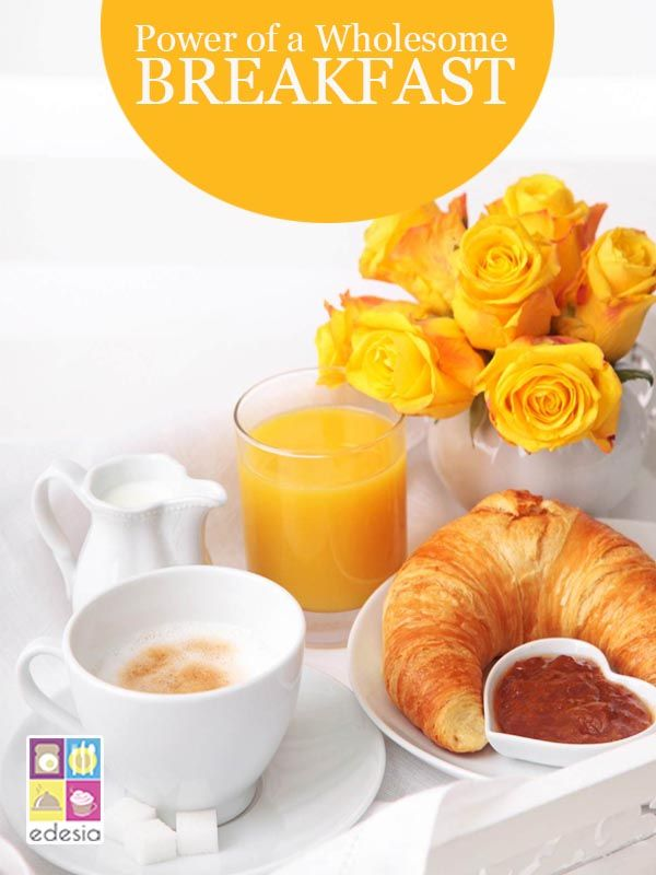 Don't just keep craving... INDULGE to explore the unimaginable powers of a wholesome #breakfast. Call 098748 24561 for Reservations / Home Delivery / Queries.
