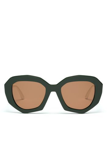 37ec9cd16f Image result for marni sunglasses