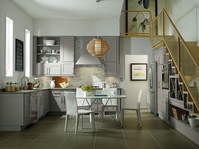 Best 25 diamond cabinets ideas on pinterest marble for Take away kitchen units