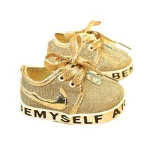 Like and Share if you want this  New Arrival 11-13cm Cute Infant Toddler Baby Shoes Girl Boy Soft Sole Sneaker Prewalker First Walker Crib Sport     Tag a friend who would love this!     FREE Shipping Worldwide     #BabyandMother #BabyClothing #BabyCare #BabyAccessories    Buy one here---> http://www.alikidsstore.com/products/new-arrival-11-13cm-cute-infant-toddler-baby-shoes-girl-boy-soft-sole-sneaker-prewalker-first-walker-crib-sport/