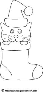 17 best images about christmas coloring sheets on pinterest  toy soldiers crafts and christmas