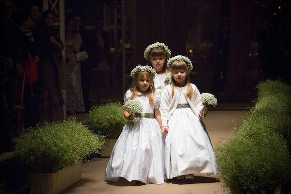 Vestida de Noiva | Blog de Casamento por Fernanda Floret - Parte 4