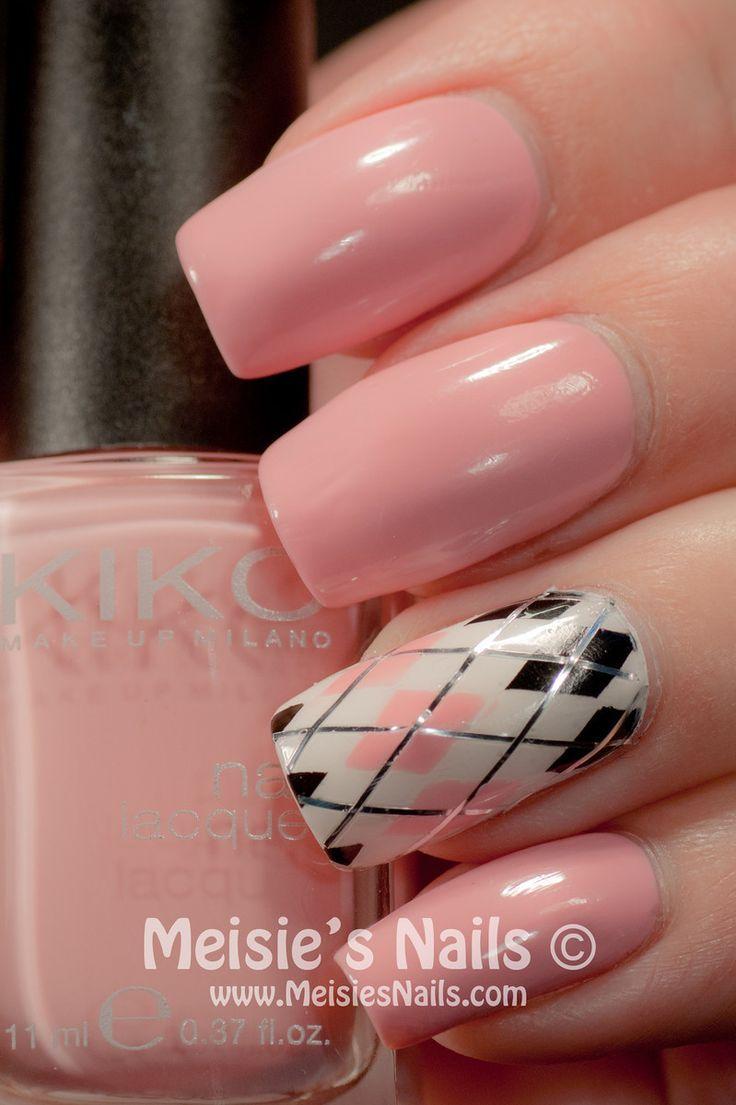 Meisies Nails    #nail #nails #nailsart
