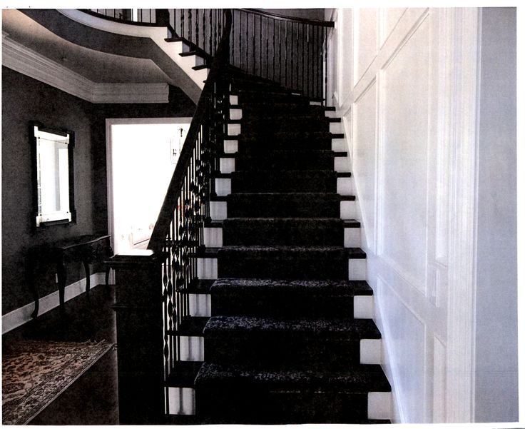 17 Best Images About Stair Runners On Pinterest