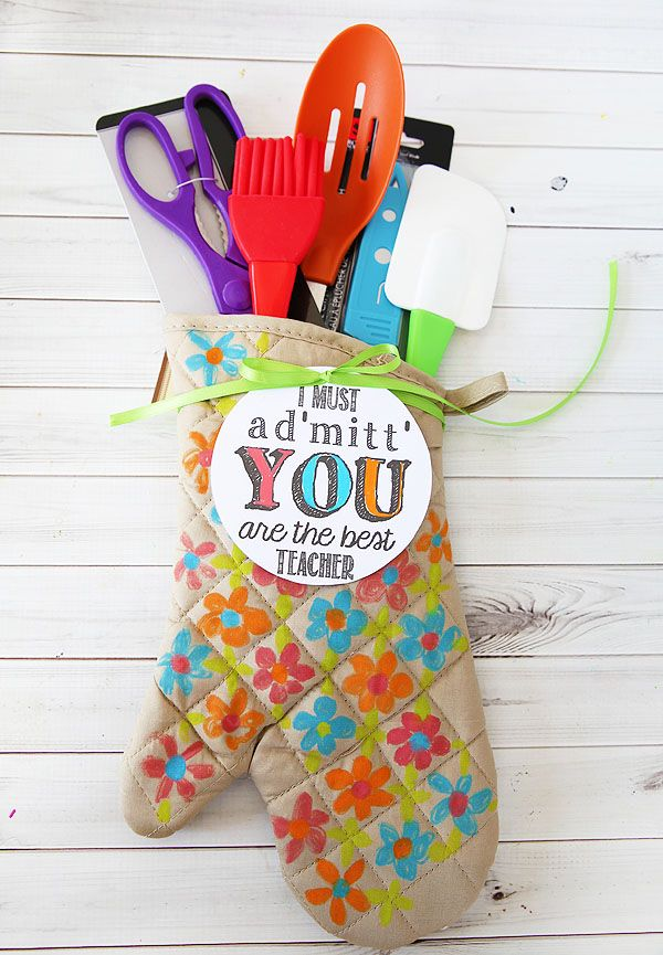 admittedly the best teacher gift teacher gifts pinterest teacher gifts teacher and best teacher gifts
