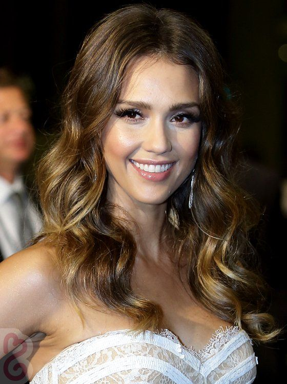 hair style ombre 17 best images about hair with highlights on 1190
