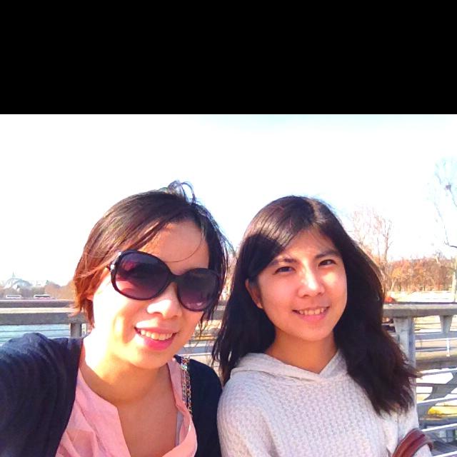Really nice day in Paris: Paris, Cities, Nice, Town, Country