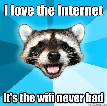 internet: Knockknock, Memes, Jokes, Funny Pictures, Lame Puns, Humor, Knock Knock, So Funny, Puns Coon