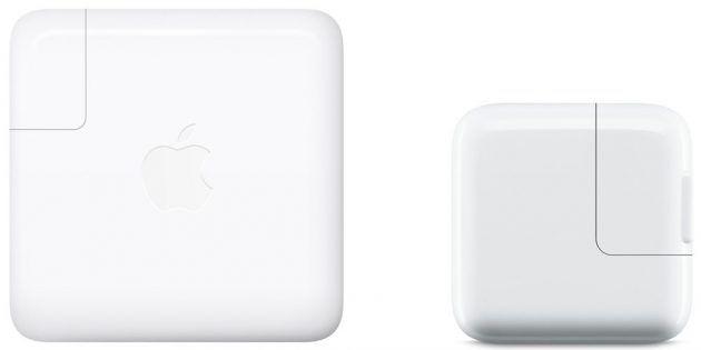 Problemi di sicurezza per il 99% dei caricabatterie non certificati Apple