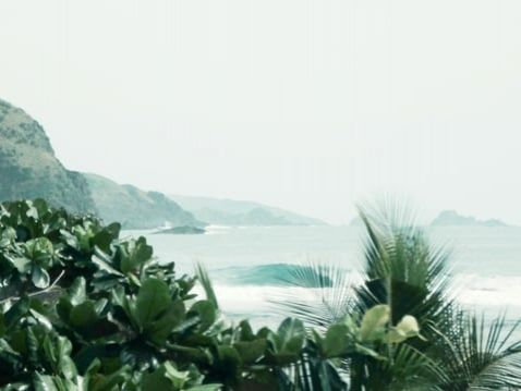 Postcards From Paradise :: Philippines Surf Video. Watch this surf video now.