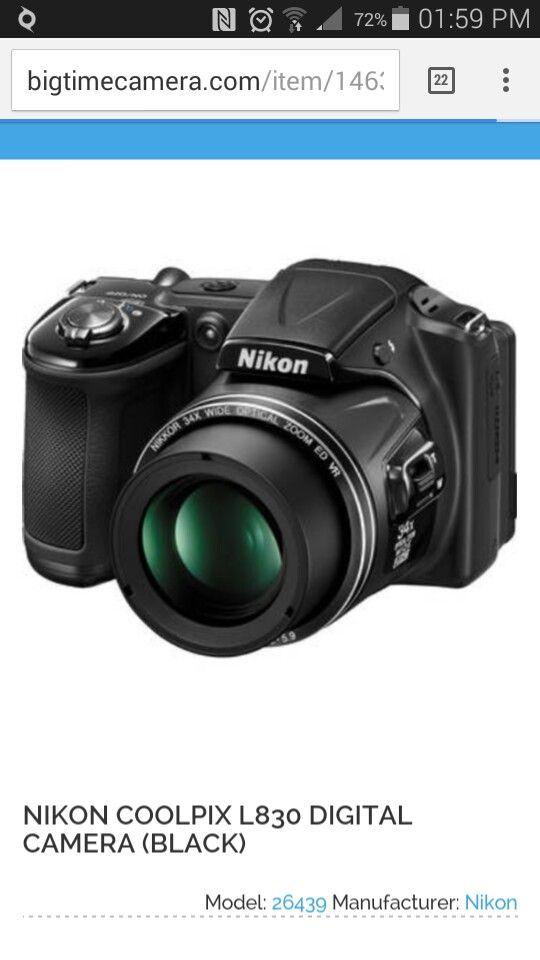 47 best Digital Camera for Everyone images on Pinterest | Digital ...