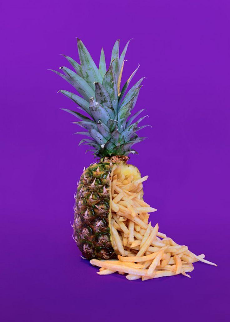 arnaud-deroudilhe-junk-fruit-2