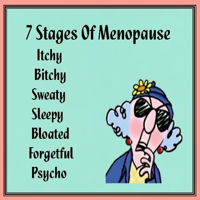 Funny Memes About Menopause : Best maxine images on pinterest ha aunty acid