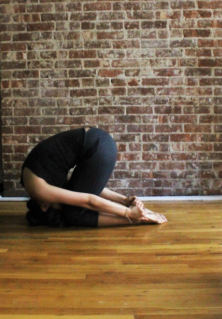 Yoga for Acne   rabbit