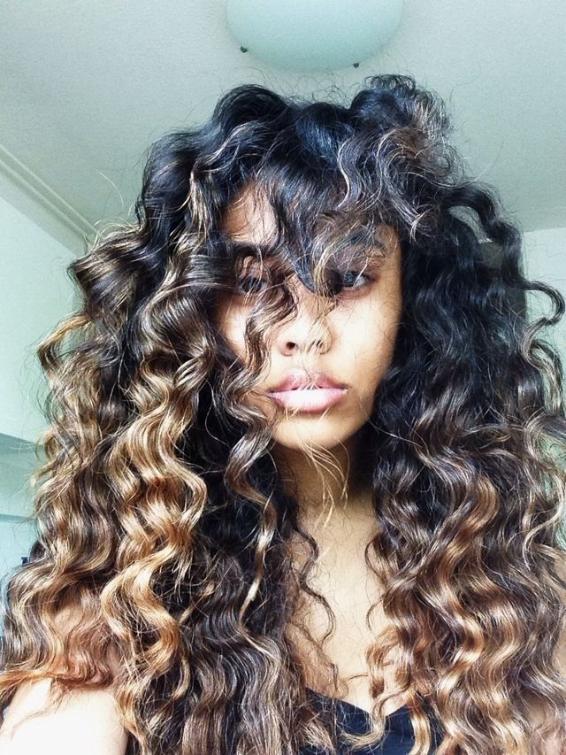 Http Www Latesthair Com 。 。 Shop The Same Curly