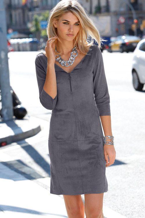 European Collection | Womenswear European Brands Online | Shop EziBuy AU