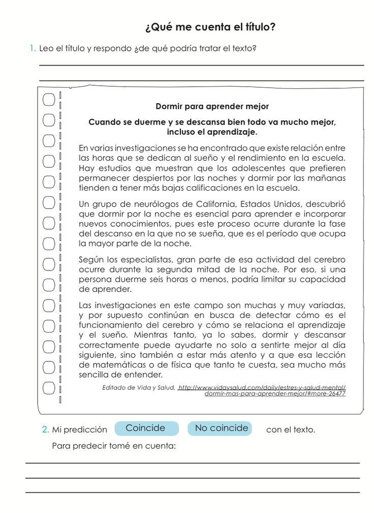 Captivating 153 Best COMPRENSION LECTORA Images On Pinterest Spanish   Executive  Employment Agreement