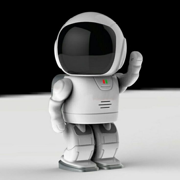 112.50$ Buy here - YUNCH Wireless <b>MINI IP Camera</b> Robot Vision ...
