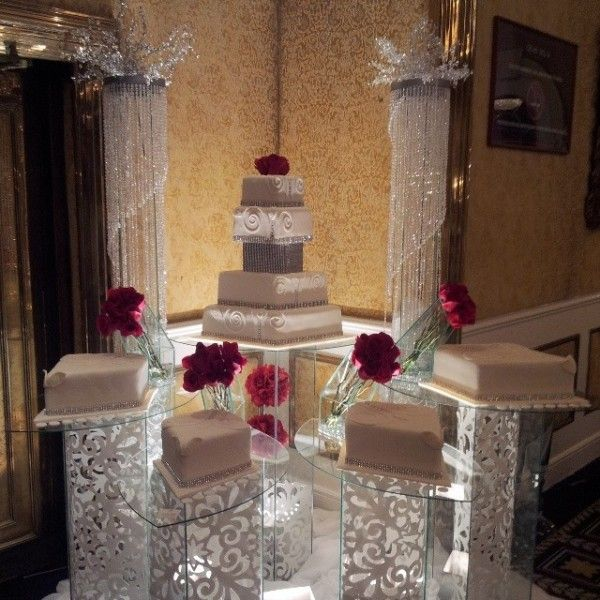 most expensive wedding cake in nigeria 24 best expensive wedding cakes images on cake 17566