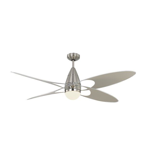 Pin On Ceiling Lights And Fans