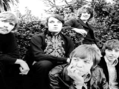 Procol Harum - In Held 'Twas In I ( Complete )  #音楽 プロコルハルムは1968年に17分超の組曲を発表。構成、演奏のスタイル、シュールな歌詞などが、間もなく台頭するプログレに影響を与えたと指摘されている。翌年出たビートルズのアビー・ロードの組曲も、これを参考にした可能性がある。  https://twitter.com/ogugeo/status/335389954224029696