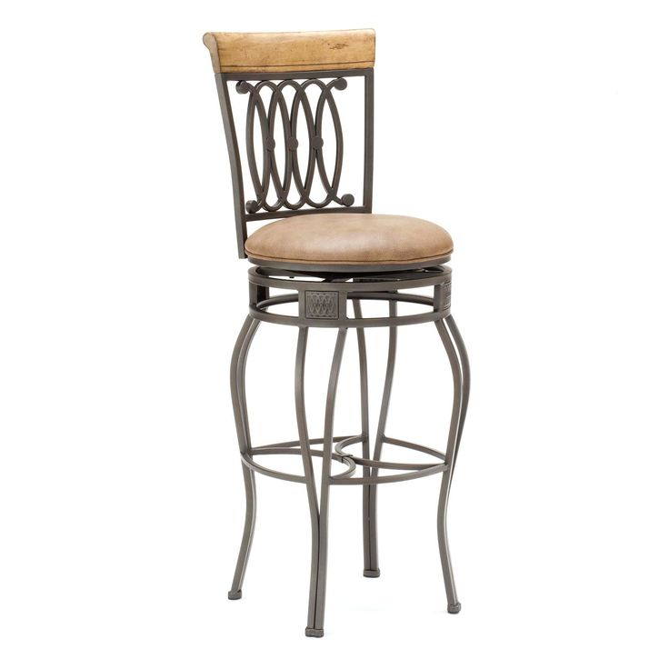 20 Best X Keys Old Stools Images On Pinterest Counter