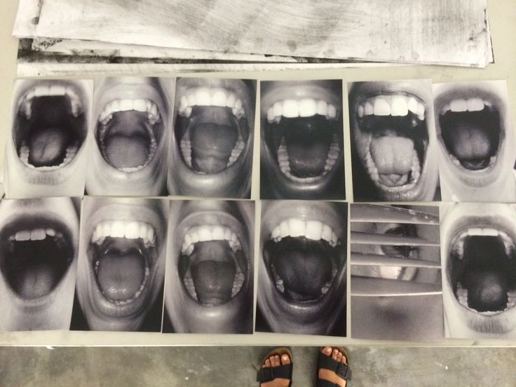 "Photo Essay - from ""Missing Pieces""  || Valentina Sartori"