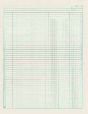 13 best Paper images on Pinterest Vintage paper, Ephemera and - Printable Bank Ledger