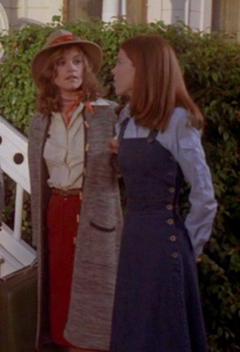 pamela sue martin nancy drew - photo #24