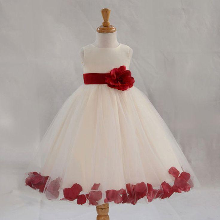2015-new-baby-girl-Princess-wedding-dress-formal-girl-Korean-flower-vestidos-3-4-5-6.jpg