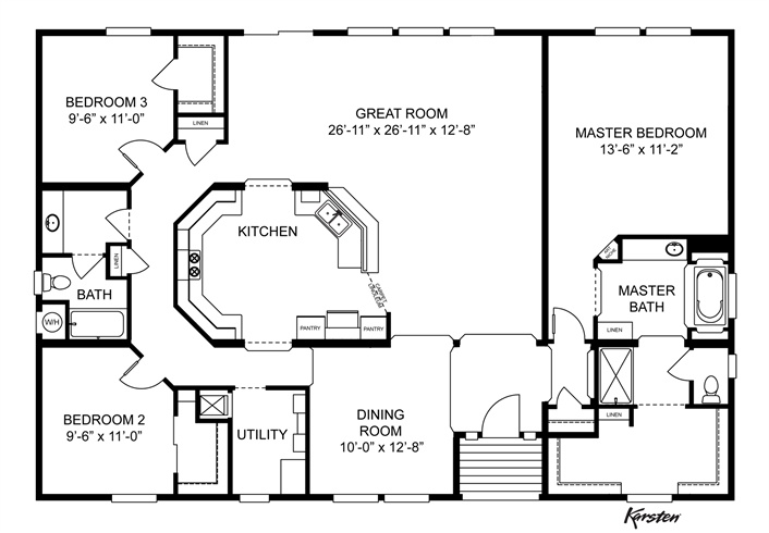 I have been addicted to looking at floor plans thanks to for Interior design 6 months course