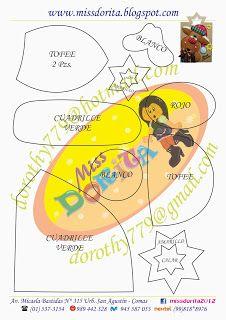 Miss Dorita bolsa reno2