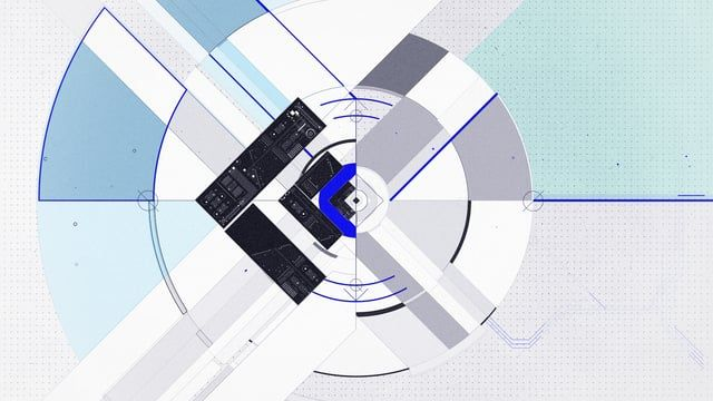 The OFFF Mexico 2015 Opening Titles are inspired by the festival itself. Ignacio Osorio with the team at Animagic looked to Edward Lorenz's Chaos Theory to develop the concept.   The theory includes the study of deterministic systems; how the behaviour of a system is based on its initial conditions. However, the system will have a finite number of possible outcomes, all of which are contained inside an attractor.   OFFF MX 2015 mirrors a deterministic system. It is the result of initial ...