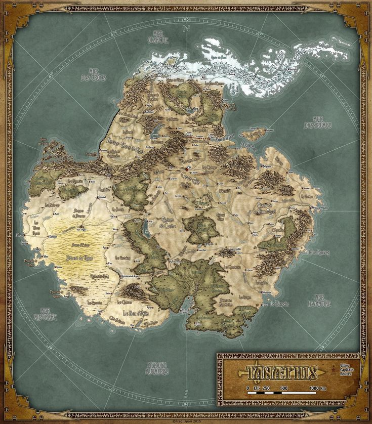 223 Best RPG Maps Images On Pinterest Pretend Play Fantasy Map And Places