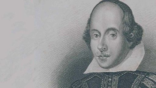Some basic facts about william shakespeare's life, works and plays for those new to shakespeare and the british library's online quartos. Description from darkbrownhairs.org. I searched for this on bing.com/images