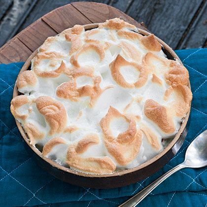 Banana pudding, so southern...ya gotta love it!Southern Plates, Tasty Recipe, Banana Pudding, Bananas Puddings, Southern Living, Southern Food, Nanners Puddings, Puddings Recipe, Favorite Recipe