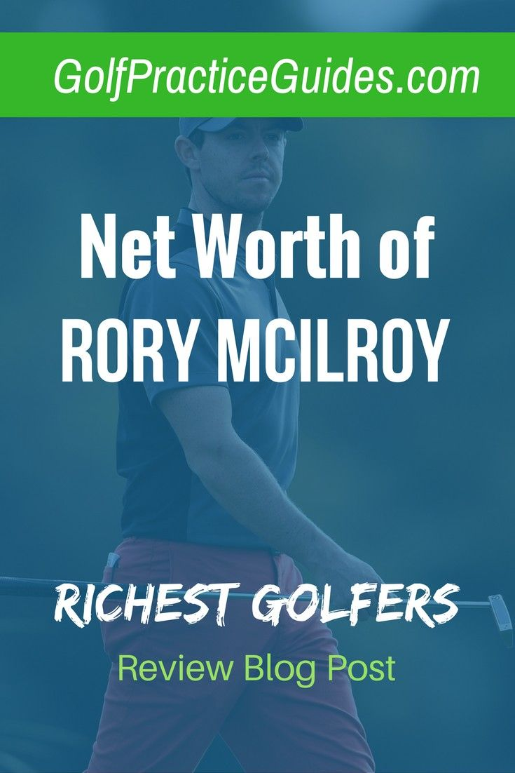Net worth of Dustin Johnson, Tiger Woods, Rickie Fowler, Jordan Spieth, and Jason Day. For more golf tips, swing tips, short game lessons, practice drills and practice routines, stop by GolfPracticeGuides.com or follow us on Pinterest.