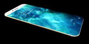 """Itt van az első """"iPhone 9"""" pletyka: 5,28 és 6,46 colos OLED modellek érkeznek 2018-ban?"""