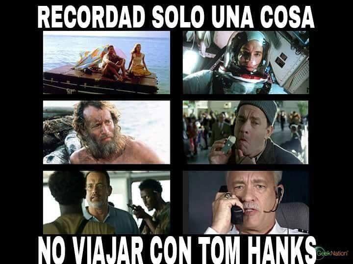 Ni de coña !! #memes #chistes #chistesmalos #imagenesgraciosas #humor http://www.megamemeces.com/memeces/imagenes-de-humor-vs-videos-divertidos