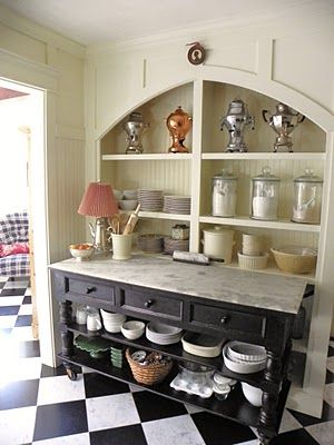 Awesome Best 25+ Moveable Kitchen Island Ideas On Pinterest | Movable Island Kitchen,  How To Kitchen Island Plans And DIY 4x4 Storage Drawers
