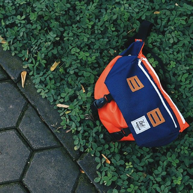 Journey into the depth of passion of holiday and vacation, lets save the earth and it's great nature, (on photo is: CUB TRAVELER Messenger Bag Red-Navy), #backpackerindonesia #brand #backpack #bags #localbrand #tasransel #travelbag #tas #indotravellers #exploreindonesia #lifefolkindonesia #liveauthentic #explorebandung #wanderlust #vsco #vscocam #cubdignity #messenger #messengerbag #slingbag #instasunda #lifefolk #waistbag #hippack #hipbag #bag #traveling #outdoor #journey #backpacker