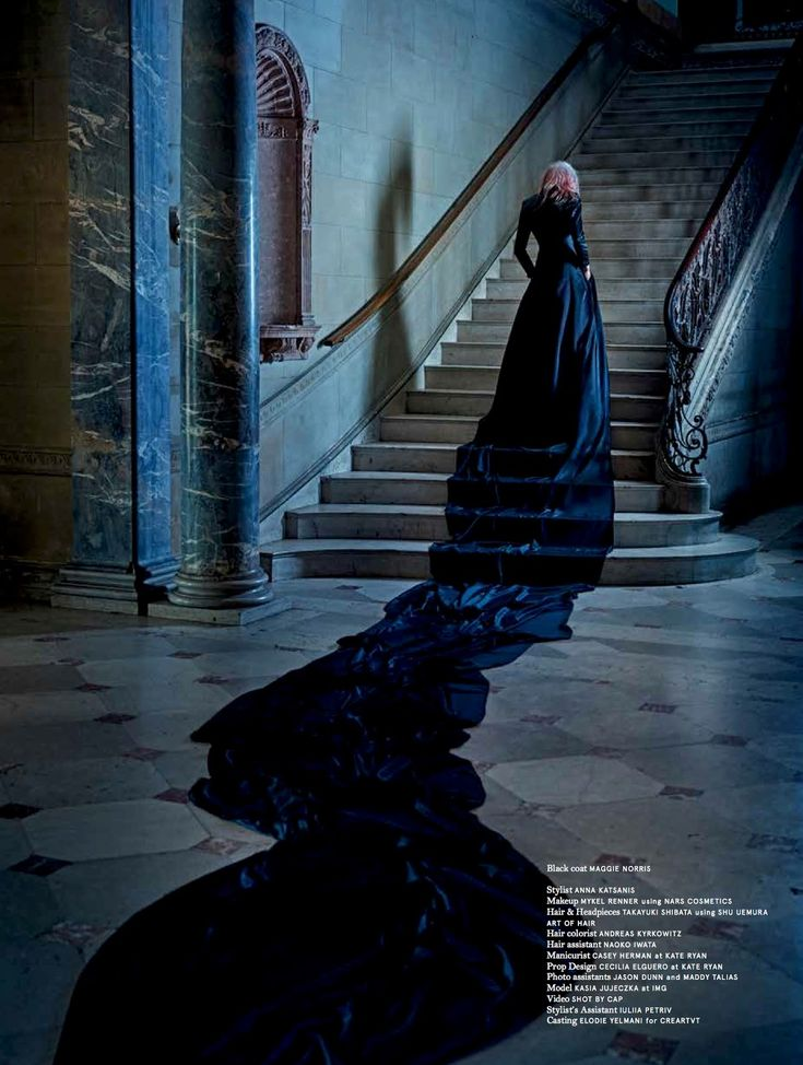 of light and shadow: kasia jujeczka by sophy holland for no tofu september 2015   visual optimism; fashion editorials, shows, campaigns & more!