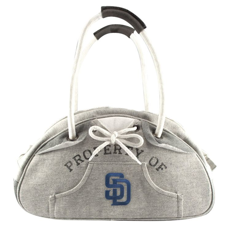 San Diego Chargers Box Office: 17 Best Images About San Diego Padres Fashion, Style, Fan