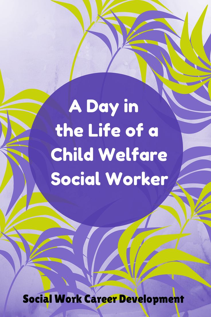 A Day in the Life of a CPS Social Worker < interview with social worker in Child Protective Services (CPS)...case example and interview Qs... #childwelfare #CPS