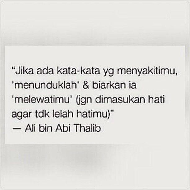 "15.3rb Suka, 66 Komentar - Quotes, Ayat, Hadits (@negeriakhirat) di Instagram: ""Semoga bermanfaat.:) Follow @menjadisalihah Follow @menjadisalihah"""